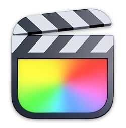 what do youtubers use to edit their videos